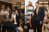 Banana Republic x Kevin Love In-Store Consumer Event #90