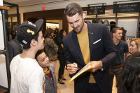 Banana Republic x Kevin Love In-Store Consumer Event #83