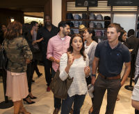 Banana Republic x Kevin Love In-Store Consumer Event #93