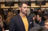 Banana Republic x Kevin Love In-Store Consumer Event #85