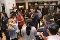 Banana Republic x Kevin Love In-Store Consumer Event #95
