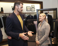 Banana Republic x Kevin Love In-Store Consumer Event #103
