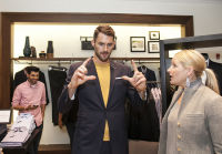 Banana Republic x Kevin Love In-Store Consumer Event #101