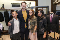 Banana Republic x Kevin Love In-Store Consumer Event #104