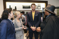 Banana Republic x Kevin Love In-Store Consumer Event #105