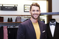 Banana Republic x Kevin Love In-Store Consumer Event #118