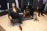 Banana Republic x Kevin Love In-Store Consumer Event #114