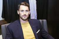Banana Republic x Kevin Love In-Store Consumer Event #111