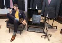 Banana Republic x Kevin Love In-Store Consumer Event #113