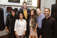 Banana Republic x Kevin Love In-Store Consumer Event #115