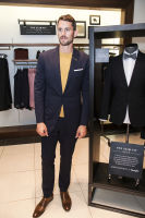 Banana Republic x Kevin Love In-Store Consumer Event #117