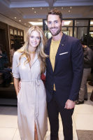 Banana Republic x Kevin Love In-Store Consumer Event #119