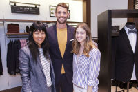 Banana Republic x Kevin Love In-Store Consumer Event #125
