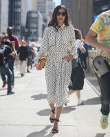 NYFW Street Style: Day 5 #23