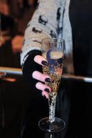 360CASHMERE Champagne & Cashmere #15