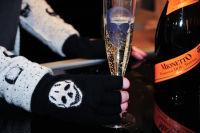 360CASHMERE Champagne & Cashmere #3
