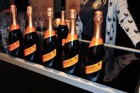 360CASHMERE Champagne & Cashmere #13