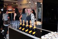 360CASHMERE Champagne & Cashmere #22
