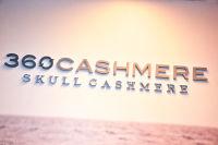 360CASHMERE Champagne & Cashmere #26