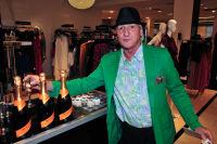 360CASHMERE Champagne & Cashmere #33