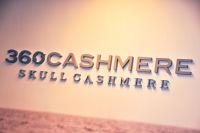 360CASHMERE Champagne & Cashmere #60