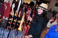 360CASHMERE Champagne & Cashmere #73