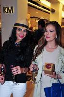 360CASHMERE Champagne & Cashmere #77