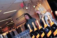 360CASHMERE Champagne & Cashmere #85