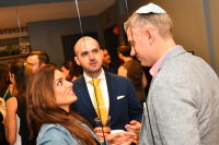 1st Annual Fashion Week Shabbat #34