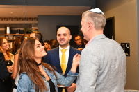 1st Annual Fashion Week Shabbat #130