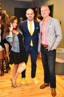 1st Annual Fashion Week Shabbat #141