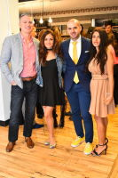 1st Annual Fashion Week Shabbat #143