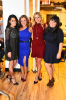 1st Annual Fashion Week Shabbat #31