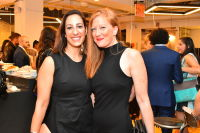 1st Annual Fashion Week Shabbat #135