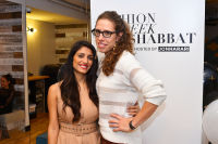 1st Annual Fashion Week Shabbat #46