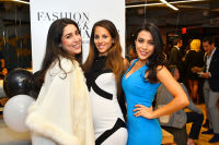 1st Annual Fashion Week Shabbat #150