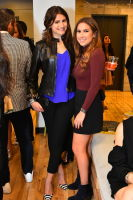 1st Annual Fashion Week Shabbat #112