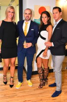 1st Annual Fashion Week Shabbat #15