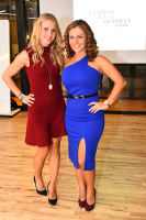 1st Annual Fashion Week Shabbat #131