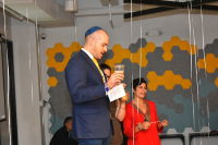 1st Annual Fashion Week Shabbat #134