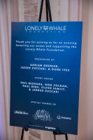 Lonely Whale Foundation's Fall Fundraiser, DC #6