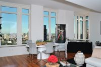 Platinum Properties and Cathy Hobbs Design Recipes present What's New...What's Next at 15 William Street, Penthouse 2 #15
