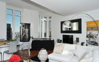 Platinum Properties and Cathy Hobbs Design Recipes present What's New...What's Next at 15 William Street, Penthouse 2 #16
