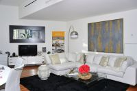 Platinum Properties and Cathy Hobbs Design Recipes present What's New...What's Next at 15 William Street, Penthouse 2 #17