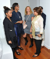 Platinum Properties and Cathy Hobbs Design Recipes present What's New...What's Next at 15 William Street, Penthouse 2 #24