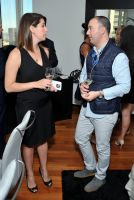 Platinum Properties and Cathy Hobbs Design Recipes present What's New...What's Next at 15 William Street, Penthouse 2 #43