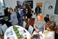 Platinum Properties and Cathy Hobbs Design Recipes present What's New...What's Next at 15 William Street, Penthouse 2 #59