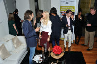 Platinum Properties and Cathy Hobbs Design Recipes present What's New...What's Next at 15 William Street, Penthouse 2 #114