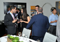 Platinum Properties and Cathy Hobbs Design Recipes present What's New...What's Next at 15 William Street, Penthouse 2 #131
