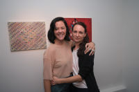 Voltz Clarke Gallery presents The Grid with guest curators Danielle Ogden and Emily McElwreath #12